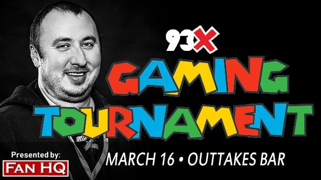Gaming-Tournament-Flip